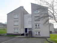 2 bed Flat for sale in Ladyton Estate, Bonhill...