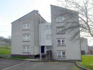 2 bed Flat for sale in Ladyton Estate, Bonhill...