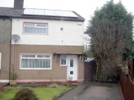 2 bed End of Terrace property in Sunnyside Drive, Glasgow...
