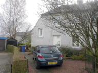 2 bedroom semi detached property for sale in Lansbury Street...