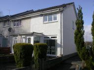 2 bedroom Terraced property for sale in Woodbank Gardens...