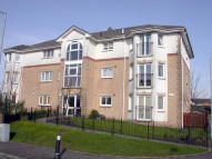 Oakburn Walk Ground Flat to rent