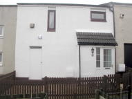 End of Terrace home to rent in Macdonald Walk, Balloch...