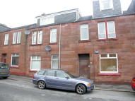 Ground Flat for sale in King Edward Street...