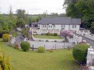 3 bed Detached property for sale in Glen CottageDumbarton...