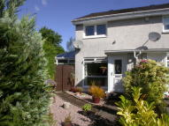 End of Terrace home for sale in Woodbank Gardens...
