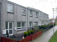 2 bedroom Terraced house for sale in O'Hare, Bonhill...