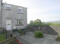 3 bedroom End of Terrace house in LADYTON ESTATE...