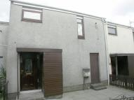 2 bed Terraced home for sale in MACDONALD WALK...
