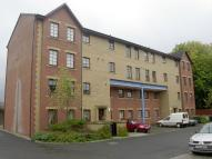 Strathleven Place Flat to rent
