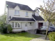 4 bedroom Detached home for sale in INCHTAVANNACH...