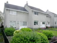 End of Terrace property for sale in Argyll Estate...