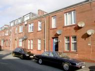1 bedroom Ground Flat in King Edward Street...