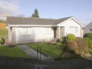 Detached Bungalow in GILMOUR STREET...