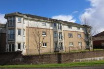 2 bed Ground Flat for sale in Oakburn Gardens...