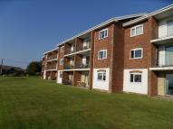 2 bedroom Apartment in Pine Ridge Court...