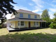 4 bedroom house for sale in Mill Lane, Newport, PO30