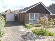 2 bed Bungalow for sale in Westmill Road, Newport...