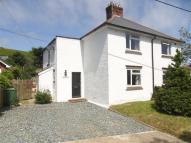 3 bed house for sale in Main Road, Chillerton...