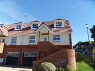 2 bed new house in Fairfield Park...