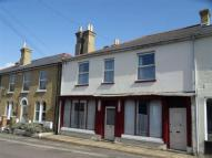 Commercial Property for sale in Gate Lane...