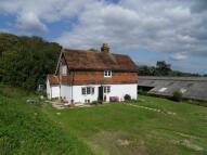 Equestrian Facility house in New Road, Gatcombe, PO30