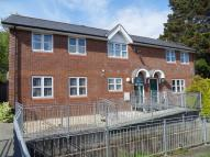 2 bed Detached property in Pump Mews, Freshwater...