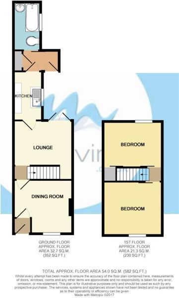 146 Carisbrooke Road - Floor plan.jpg