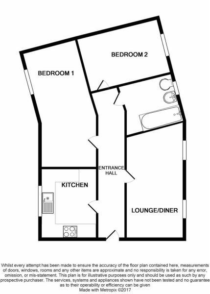 Flat5SandownHouse-print.JPG