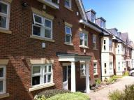Apartment in Oriel Court, Prenton