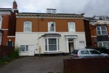 7 bed Detached property for sale in Trafalgar Road, Moseley...