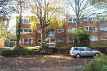 2 bed Apartment to rent in Coppice Oaks...