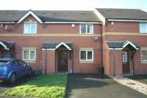 2 bed Town House in Sovereign Way, Moseley...