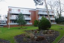 2 bed Apartment for sale in Hawthorne Gardens...