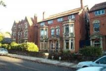 2 bed Apartment to rent in Forest Road, Moseley...