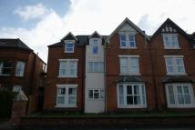 1 bedroom Apartment to rent in School Road, Moseley...