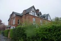 7 bedroom semi detached home for sale in Wake Green Road, Moseley...