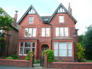 Duplex to rent in Cecil Street, Lytham, FY8