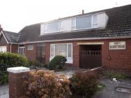 Bungalow to rent in Grassington Road...