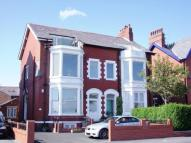 3 bed Ground Maisonette in East Beach, Lytham, FY8