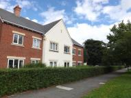 Apartment to rent in Clifton Gate, Lytham, FY8