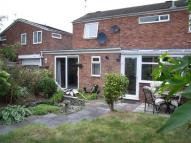 Alder Grove semi detached property to rent
