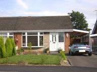 2 bedroom Semi-Detached Bungalow to rent in Ash Drive, Warton, PR4