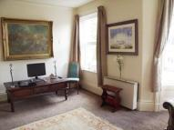 4 bedroom Maisonette to rent in South Clifton Street...