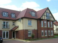 2 bed Apartment in Burlington Court...