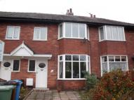 Burns Avenue Terraced house to rent
