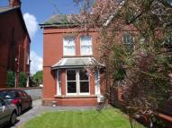 4 bedroom semi detached house to rent in Clifton Drive, Lytham...