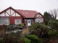 7 bedroom Detached property to rent in Headroomgate Road...