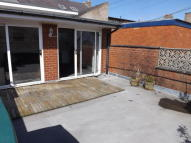 1 bed Apartment in South Clifton Street...