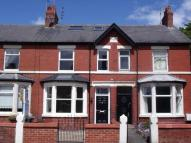 5 bedroom Terraced house in Warton Street...